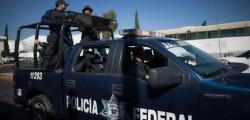 13 morti carcere messico, carcere di Cadereyta, messico, morti carcere Messico, rivolta carcere di Cadereyta, rivolta carcere Messico