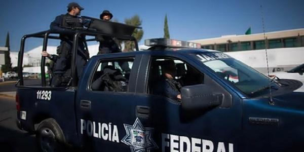 Messico, operazione contro cartello della droga: 48 arresti