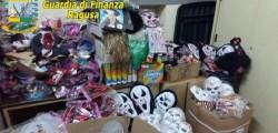 Ragusa sequestro Carnevale