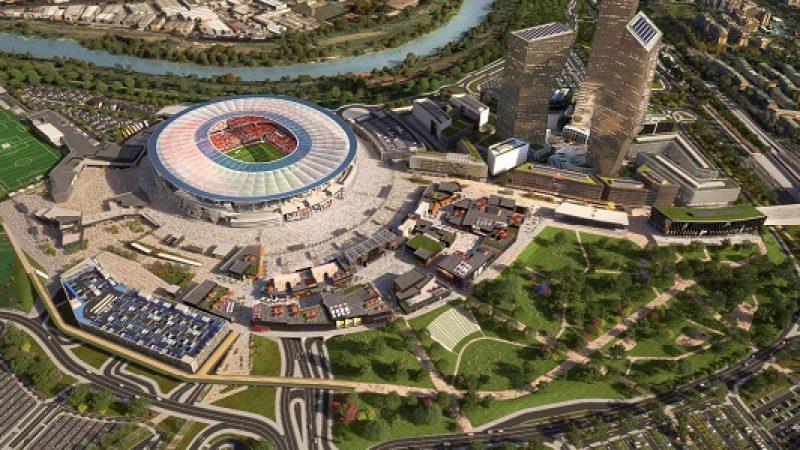 Stadio Roma, la Raggi convocata nuovamente in procura