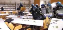 Bologna, disordini Bologna, scontri Bologna, scontri piazza verdi, scontri università bologna, università Bologna