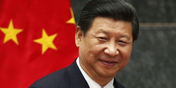 Cina, il presidente Xi Jinping in Italia dal 21 marzo