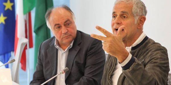 13 anni condanna Zambetti, compravendita voti, compravendita voti Zambetti, condanna Zambetti, Domenico Zambetti, Milano, ndrangheta, Sedriano