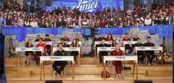 amici-16-puntata-4-febbraio-2017-diretta-sfida-eliminato-1