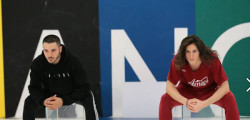 amici-puntata-17-febbraio-2017