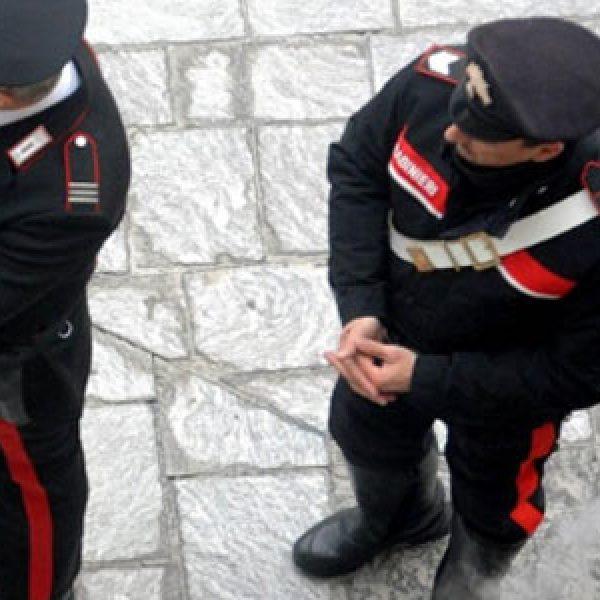 Omicidio di Bergamo, il fratello della vittima confessa