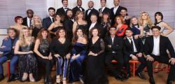 cast-ballando-con-le-stelle-2017