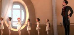 cinema-ballerina-trailer-ita