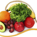 Per vivere più a lungo no a diete