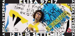 elisa-compie-20-anni-di-carriera-tre-date-arena-di-verona