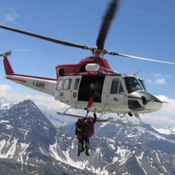 alpinista morto Concarena, incidente Concarena, incidente massiccio Concarena, incidente via della felicità, morto Concarena, precipita Brescia