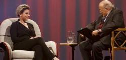 emma marrone l'intervista