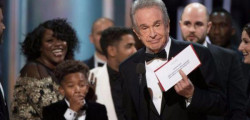 errore-oscar-2017-miglior-film-la-la-land-moondlinght
