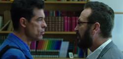 film-beata-ignoranza-trailer