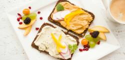 la colazione fa bene alla salute
