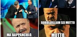 maurizio costanzo meme