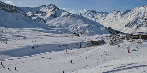 Capodanno, Valle D'Aosta e Trentino Alto Adige verso il tutto esaurito