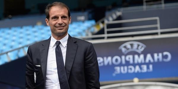 """Champions League, la Juventus e la """"maledizione"""" del Monaco"""