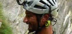 Rigopiano, Andrea Pietrolungo, Andrea Pietrolungo morto, infarto soccorritore Rigopiano,