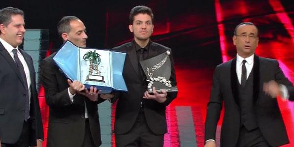 Sanremo 2017, quarta serata: eliminati Ron, |Giusy Ferreri, Al Bano e Gigi D'Alessio /FOTO