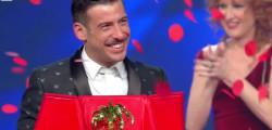 sanremo-2017-vince-francesco-gabbani
