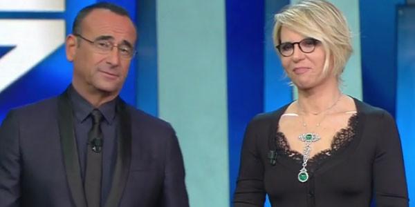 Sanremo stasera terza serata cover: scaletta cantanti e ospiti