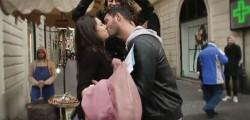 uomini-e-donne-puntata-speciale-di-san-valentino