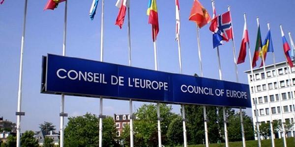 bruxelles, citrolo europa, europa, problemi Europa, problemi Ue, Ue
