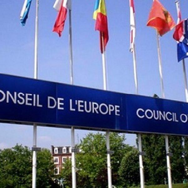 L'Ue tra le ombre del passato e le sfide del futuro | Da dove ripartire per tornare nuovamente grandi