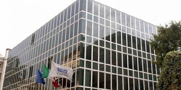 Consip, il pm Woodcock indagato a Roma | L'accusa è di violazione del segreto d'ufficio