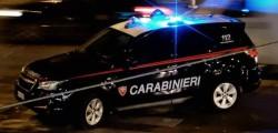 carabinieri, donna morta Cagliari, omicidio Cagliari, Cagliari donna morta in casa