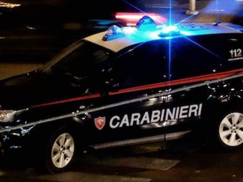 3 arresti bari, 3 arresti mafia, arresti Mafia Bari, arresti strisciuglio, bari arresti mafia, Strisciuglio