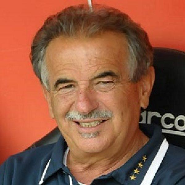 Serie A, un minuto di silenzio per Mondonico su tutti i campi