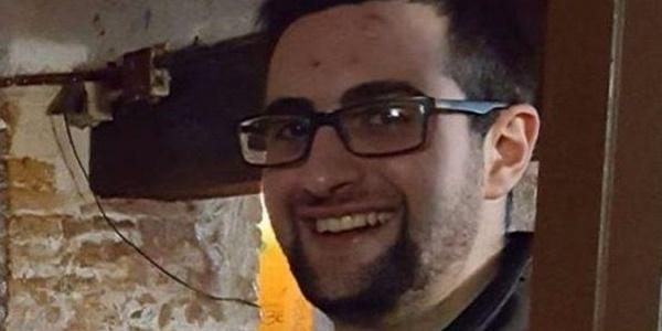 Studente italiano morto in Spagna |La famiglia chiede una nuova autopsia
