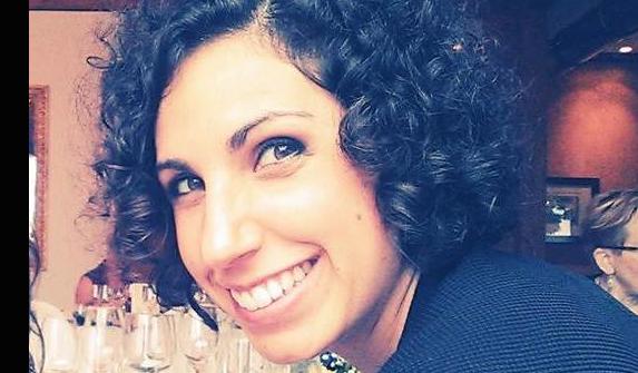 Boxe, Francesca Moro si è risvegliata dopo 12 giorni di coma