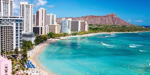 Travel ban Usa, Hawaii presenterà azione legale |