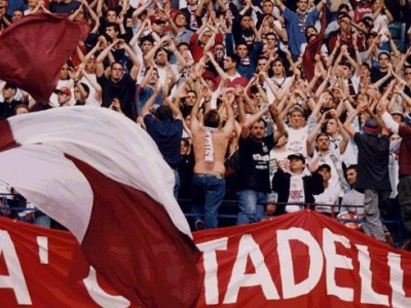 Cittadella-Spezia, Cittadella Spezia, Cittadella 32a giornata Serie B, Spezia 32a giornata Serie B, diretta Cittadella-Spezia, live Cittadella-Spezia, diretta live Cittadella-Spezia, diretta live Serie B, diretta Serie B, diretta testuale Cittadella-Spezia, diretta testuale Serie B, risultati 32a giornata serie b, risultati trentaduesima giornata serie b, risultati serie b, risultato Cittadella-Spezia, tabellino Cittadella-Spezia