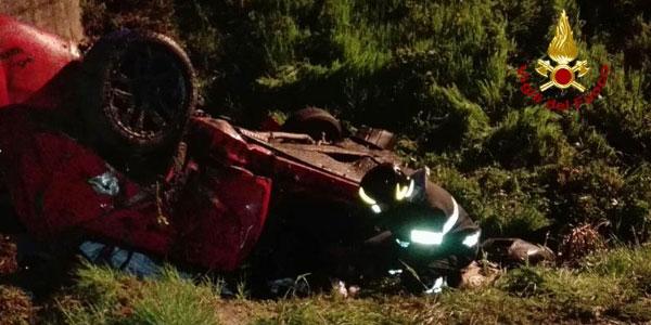 Indicente mortale a Ponte di Piave | L'impatto è stato fatale per due donne