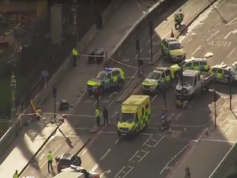 esplosione metropolitana LondraLondra esplosione, esplosione metropolitana Londra, Londra metro,