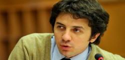 Cappato archiviazione, chiesta archiviazione Marco Cappato, Dj Fabo, inchiesta Cappato, inchiesta dj Fabo, Marco Cappato