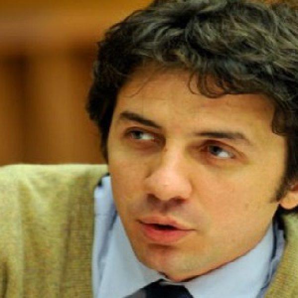 La Procura chiede l'assoluzione per Cappato | L'esponente radicale imputato per aiuto al suicidio