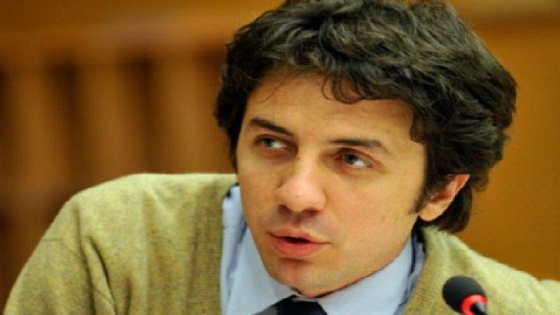 La Procura chiede l'assoluzione per Cappato   L'esponente radicale imputato per aiuto al suicidio