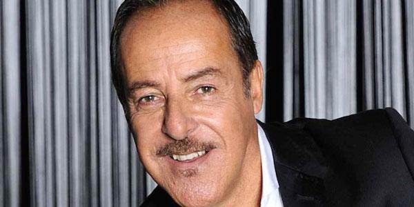 Massimo Lopez colpito da infarto | Il comico si stava esibendo sul palco
