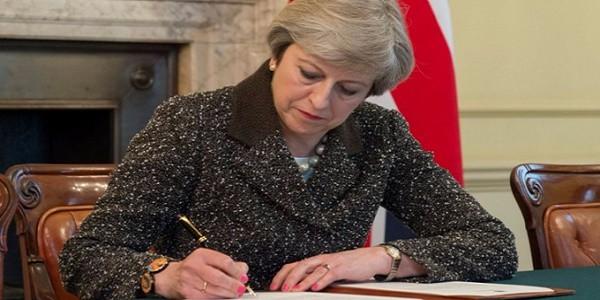 accordo brexit, Brexit, cosa cambia brexit, cosa è brexit, novità brexit, nuovo accordo brexit