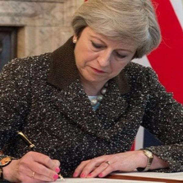 Accordo sulla Brexit, cosa cambia in Europa | I nuovi rapporti tra Londra e Bruxelles