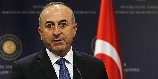 Erdogan ai turchi in Europa, 'fate 5 figli, futuro è vostro'