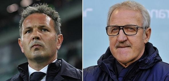Le pagelle di Torino – Udinese: Belotti re dei bomber, Jankto – Perica illudono Delneri
