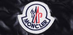 assunzioni Moncler, cercalavoro, lavorare con moncler, lavoro moncler, moncler Francia, Remo Ruffini, trovalavoro
