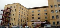 Ospedale Loreto Mare Napoli