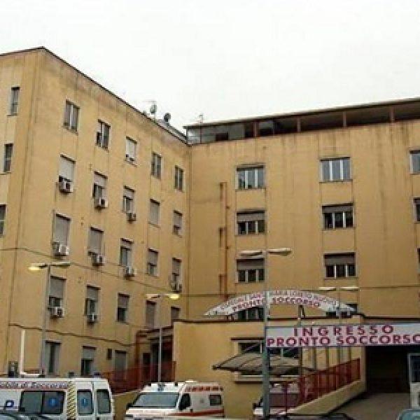 Napoli, falsi sinistri stradali: sequestrato l'archivio |del reparto di radiologia dell'ospedale Loreto Mare